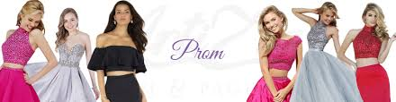 prom dresses st louis mo artizta prom u0026 pageant