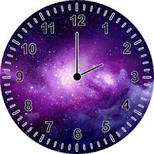 galaxy clock galaxy clock android apps on google play
