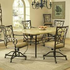 cochrane dining room furniture cochrane dining room furniture in custom table and chairs