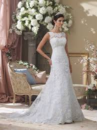 david tutera wedding dresses martin thornburg bridal prom gowns wedding gowns and formal wear