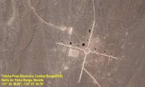 black friday target line wendover longtitude 112 degrees 35min 15 84sec 84w latitude 32deg 43min