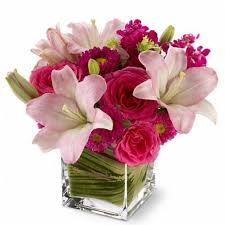 charleston florist charleston florist flower delivery by the flower cottage inc