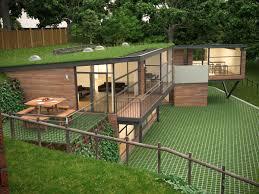 eco house designs and floor plans codixes com