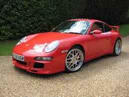 2005 porsche 4s for sale used 2005 porsche 911 997 4s for sale in east