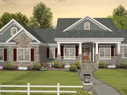 Walkout Basement Home Plans Basement House Plans With Walkout Basements