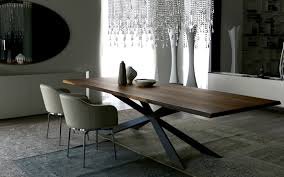 Home Decor Stores In Utah by 100 Kitchen Furniture Stores Furniture Vivacious Cattelan