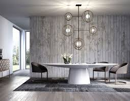 Best Modern Dining Tables Book Images On Pinterest Modern - Designer round dining table