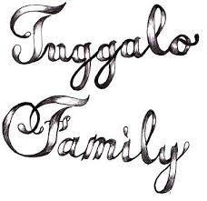 juggalo family by soldadoporvida d58u0yp jpg 378 366 juggalo