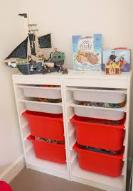 Lego Table With Storage For Older Kids Delightful Home Playroom For Kids Decorating Introduces Brilliant