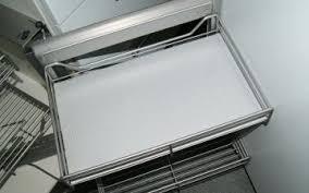 k che schubladeneinsatz einlegematten anti rutsch matte noppen küche schubladeneinsatz 23