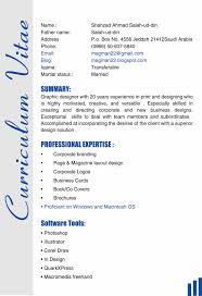 Resume Example Pdf Free Download by 56 Sample Resume Pdf Restaurant Manager Resume Samples Pdf