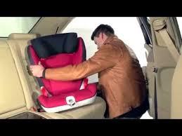 si e auto romer kidfix romer kidfix sl montaż fotelika e foteliki pl