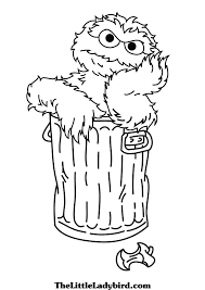 large sesame street elmo coloring pages high quality coloring