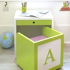 Kid Study Desk Children Study Desk And Chair Playroom Table And Chair Kid Study
