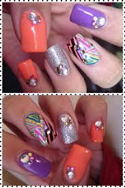 acrylic nail art the one thing thats on every bride to bes itinerary 22 best nails images on pinterest enamels make up and acrylic nails