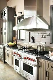 wolf kitchen appliance packages wolf kitchens sub zero and wolf kitchen design contest winner