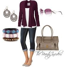 polyvore casual casual ideas for polyvore