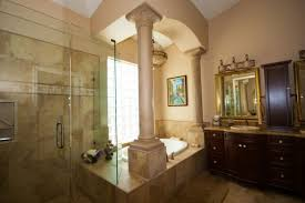 bathroom remodeling phoenix az signature kitchen and bath