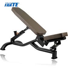 Flat Bench Press Dumbbell China Incline Bench Press China Incline Bench Press Shopping