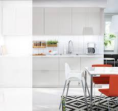 ikea conception cuisine à domicile ikea conception cuisine domicile free galerie cuisines
