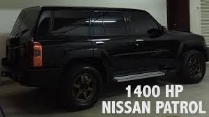 nissan tundra custom incredible custom 2015 toyota tundra truck
