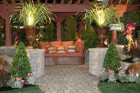 Home Design Competition Shows Central Valley Art Of Landscape Competition Cval U2014 Fresno Home Shows