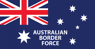 What Is A White Flag Australian Flags Department Of The Prime Minister And Cabinet