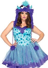 amazon com leg avenue plus size plus size dress with tutu skirt