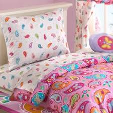Toddler Girls Bedding Sets by Little Girls Bedding Sets Hiccups Boho Butterfly Bedding Is So