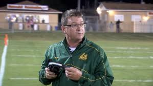 west florence high school yearbook west florence high school athletic director stepping wpde