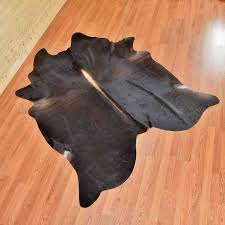 Brown And Black Rugs 17 Best Animal Skins And Rugs At Safariworks Taxidermy Sales