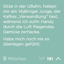 anti drogen sprüche anonymer messenger jodel ist die hype app an deutschen unis