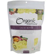 Agar Powder Bulk Barn Organic Traditions Cacao Butter In Canada From 11 99 Free