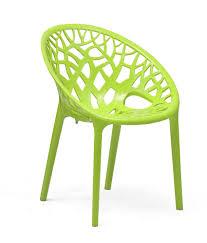 100 home furniture design ahmedabad glass mandir designs