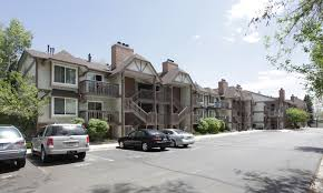 dover commons apartments lakewood co apartment finder
