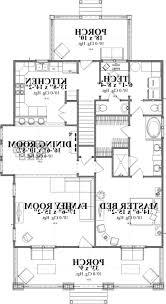home design bedroom apartment floor plans 3d 3 bedrooms