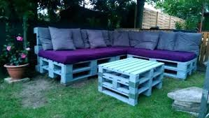 patio furniture with pallets lovely outdoor furniture pallets and 63 diy outdoor patio