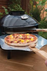 Pizzacraft Stovetop Pizza Oven Pizza Cooker Review The Pizzaque Homemade Pizza