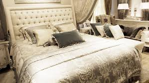 Luxury Small Bedroom Designs How To Make Your Small Bedroom Look Bigger Designing Idea