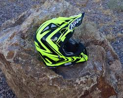 airoh motocross helmet airoh aviator 2 1 helmet dirt bike test