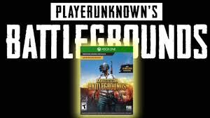 player unknown battlegrounds xbox one x free download gameplay de battlegrounds pubg no xbox one x youtube