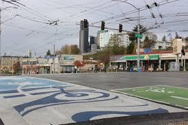 West Seattle Blog West Seattle Crime Watch Newest by Who U0027s Afraid Of Rainier Beach The Seattle Globalist