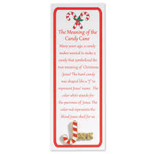 catholic christmas gifts books nativities banners ornaments