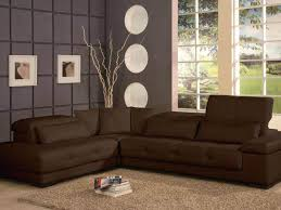 home decor affordable home furniture home decors