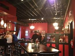Maxie Southern Comfort Family Friendly Milwaukee Restaurants The Vacation Gals
