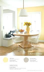best paint finish for porch ceiling integralbook com