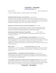 cover letter examples medical records integrated marketing