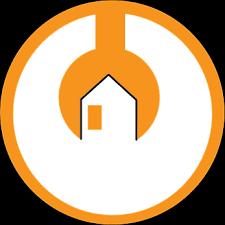 Exterior Home Repair - exterior home repair u0026 services frisco tx the home repair group