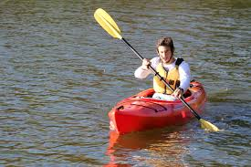 wilderness systems aspire 105 review kayak dave u0027s