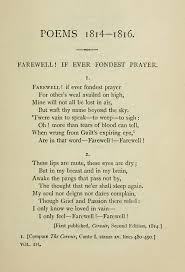 Dorothy Parker Resume Best 25 Lord Byron Ideas On Pinterest I Love The Lord Rhyming
